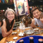 日本人ゼロの韓国人学校に留学するメリットデメリット。シャイな韓国人集団に入るのは難しい!