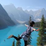 看護師を辞めて長期休暇でカナダへ!英語留学して、トロントの高齢者住居でボランティア!