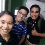 海外の大学進学サポートコースとは?フィリピンの大学へ進学!