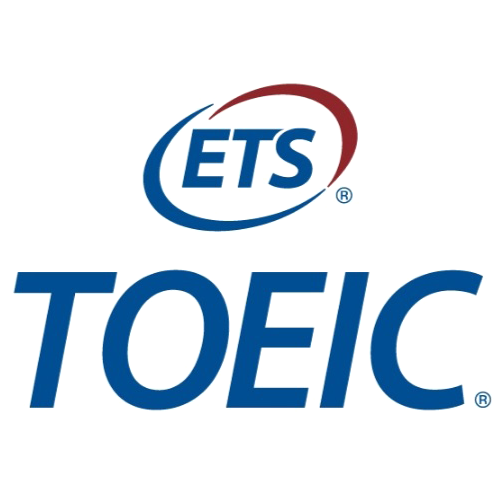 セブでTOEICを受験する際の注意点