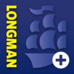 ロングマン 英英辞典