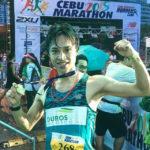 フィリピンのマラソン大会はツッコミどころ満載!1月にセブ留学するとイベントづくし!