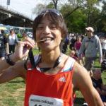 マラソン大好き!ランニングYouTuberたなー!苦手な英語を克服するため留学を決意!
