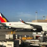 中国人がフィリピン留学する際の注意点!渡航前にビザを取得しましょう!