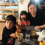 フィリピンに家族旅行&お試し短期留学!祖父の海外移住地探しと子供の英語慣れ!