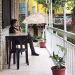 フィリピン留学を経験して思う、学校選びの大切さと難しさ
