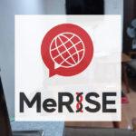 MeRISEのビジネスコース体験談!生徒のレベルが高くて、プレゼンの準備に追われてます!
