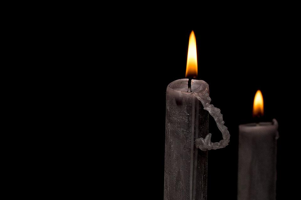 フィリピン留学で停電を経験、自然災害のトラブルに注意して