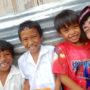 国際協力の海外インターンで大学生が見たNPOやボランティアの現実!